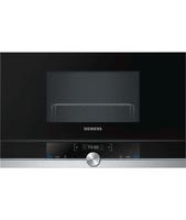 Microwave Siemens BE634LGS1 Mikroviļņu krāsns