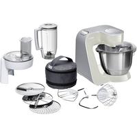 Kitchen robot Bosch MUM58L20 | beige Virtuves kombains