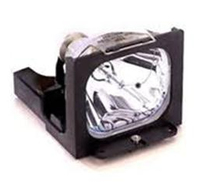Lamp X306ST/ W306ST (6 Months / 1000 Hrs) Lampas projektoriem