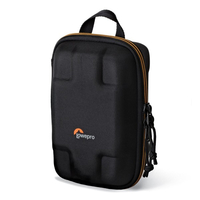 Lowepro Dashpoint AVC 60 II (LP36982) soma foto, video aksesuāriem