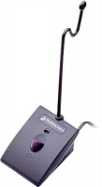 Plantronics BIWAY II    PLX IP telefonija