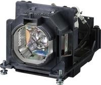 Lamp for Panasonic ET-LAL500 (PT-TW341R,PT-TW340,PT-TW250,PT-TX400,PT-LB360,) Lampas projektoriem