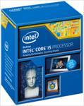 Intel Core i5-4590 3.3GHz 6MB LGA1150 CPU, procesors