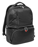 Manfrotto  Advanced Active Backpack II Camera case soma foto, video aksesuāriem