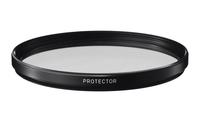 Sigma WR Protector Filter 58 mm foto objektīvu blende