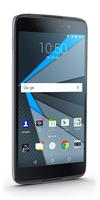 Blackberry DTEK50 16GB Android black Mobilais Telefons
