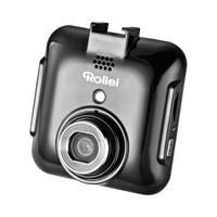 Kamera samochodowa Rollei CarDVR-71 (40130) videoreģistrātors