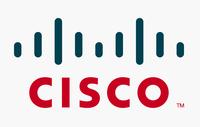 Cisco Security License PAK for 2901-2951 - eDelivery programmatūra