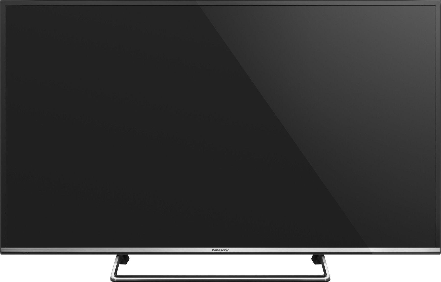 Panasonic TX-40ES510E LED Televizors