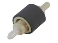 MicroSpareparts Paper Pick-Up Roller-Tray2 Compatible parts  rezerves daļas un aksesuāri printeriem
