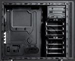 Fractal Design Define Mini Datora korpuss