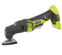 Dewalt Cordless Circular Saw DCS391NT 18V yellow