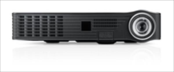 DELL PJ M900HD DLP WXGA /900ANSI/10000:1/3YNBD projektors