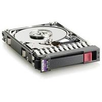 Dysk serwerowy Hewlett-Packard 300GB (507284-001)