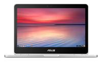 Asus Chromebook C302CA-GU001 -12.5 HD400 4GB 32GB Chrome OS Portatīvais dators