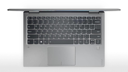Lenovo YOGA 720 13