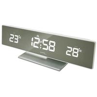 Laika stacija Technoline WS 6815 barometrs, termometrs
