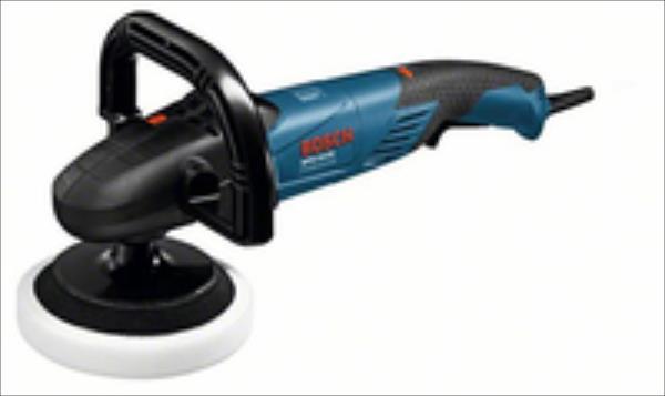 Bosch GPO 14 CE Professional Pulēšanas iekārtas