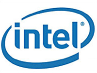 Intel SSD 545 Series 512GB, 2,5'' SSD disks