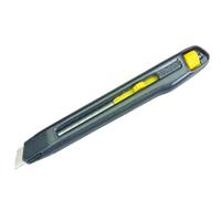 Stanley Interlock 0-10-095 Instrumentu apstrādei