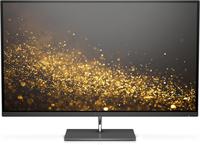 HP Envy 27s 27' Display                  Y6K73A monitors