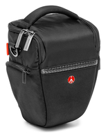 Bag Manfrotto Advanced Holster M (MB MA-H-M) soma foto, video aksesuāriem
