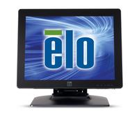Elo Touch Solutions 1523L, 15, IT-Pro, Black 1024x768 pixels, VESA mount monitors