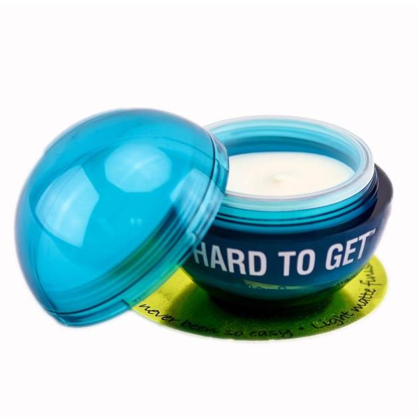 Tigi Bed Head Hard To Get For Definition and Hair Styling  42 Women