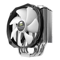 Thermalright True Spirit 140 Power (100700543) procesora dzesētājs, ventilators