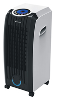 Air conditioner Ravanson KR-7010 Klimata iekārta