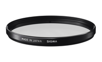 Sigma WR UV Filter 72 mm foto objektīvu blende
