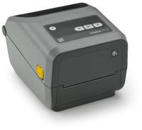 Thermal transfer printer Zebra ZD420/203dpi/USB uzlīmju printeris