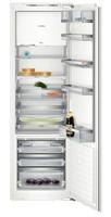 Refrigerator Siemens KI40FP60 Ledusskapis