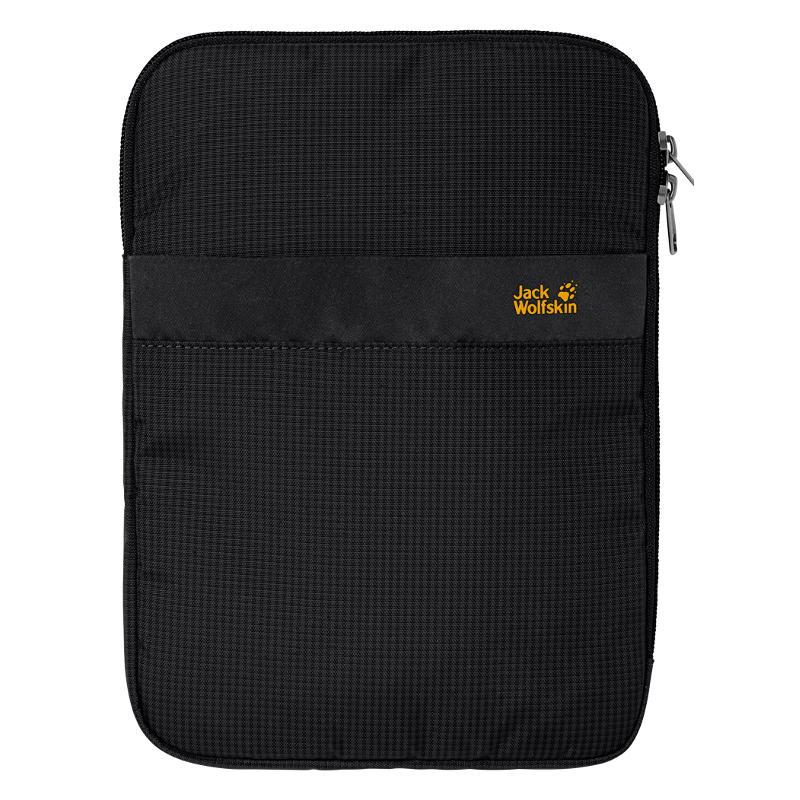 E-Protect 10''Pouch black 8002151