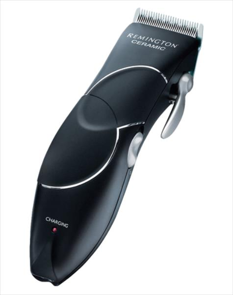 Remington HC363C Stylist matu, bārdas Trimmeris