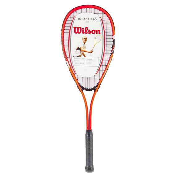 Impact Pro 300 TRT915630 badmintona rakete
