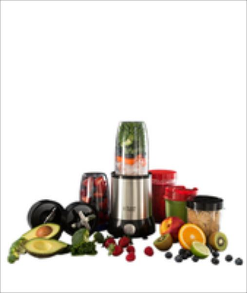 Russell Hobbs 23180-56 Nutri Boost Multifunction Blenderis