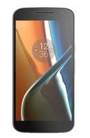 Huawei P9 Mystic Silver Mobilais Telefons
