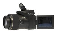 Kodak AZ651 Black Digitālā kamera