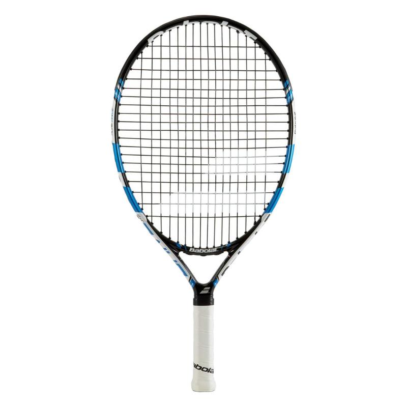 Pure Drive Junior 21 131913 badmintona rakete