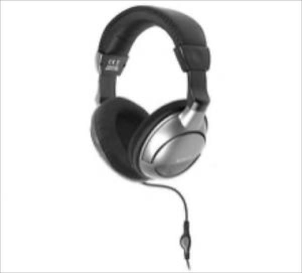 Gaming headset A4-Tech HS-800 austiņas