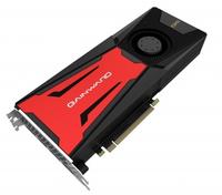 SAPPHIRE NITRO+ RADEON RX 580 4G GDDR5 DUAL HDMI / DVI-D / DUAL DP W/BP (UEFI) video karte