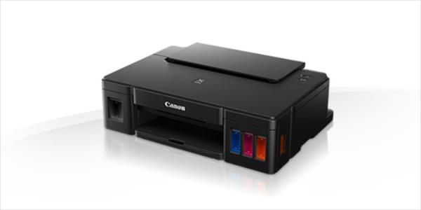 Canon PIXMA G1400  0629C009AA printeris