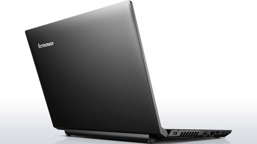 Lenovo Essential B40-30 14