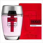 Hugo Boss Energise 125ml Vīriešu Smaržas