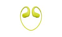 Sony NW-WS413G 4GB grun MP3 atskaņotājs