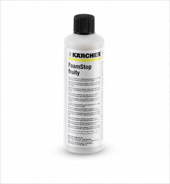 Karcher Foam Stop fruity 125ml Sadzīves ķīmija