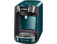 Coffee machine Bosch TAS3205   blue Kafijas automāts