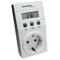 Technoline Cost Control Energy Cost Analyzer