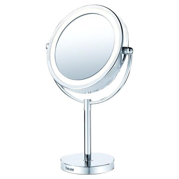 Beurer BS69 Spogulis